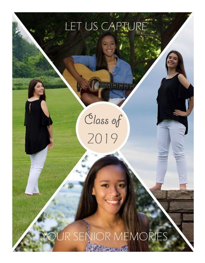 Senior page 5 2018